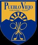 Pueblo Viejo Country Club